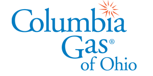 columbia-gas-of-ohio