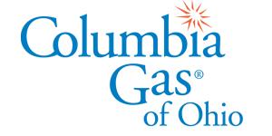 columbia-gas-of-ohio